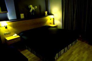 hotel-cervantes-linares-habitacion-2