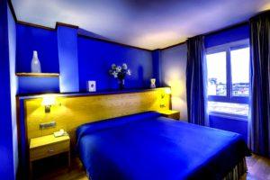 hotel-cervantes-linares-habitacion-doble