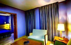 hotel-cervantes-linares-habitacion-5